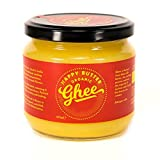 Happy Butter Puro Ghee 300 g