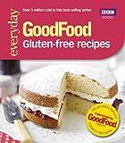 Good Food: Gluten-free recipes (Good Food 101)
