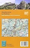 Image de Guadarrama-La Pedriza. 2 mapas excursionistas. Escala 1:25.000. Editorial Alpina. Español, Française, English.