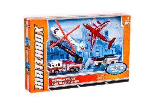 matchbox-sky-busters-mission-force-fire-adventure-pack-by-matchbox