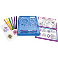 The Original Spirograph Design Set Boxed