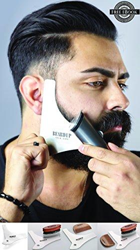 premium-edelstahl-bart-schablone-rasur-ergebnisse-wie-vom-barbier-scharfe-konturen-symmetrischer-bar