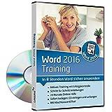 Word 2016 Training - In 8 Stunden Word sicher anwenden  Bild