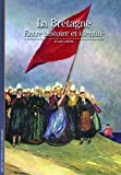 Decouverte Gallimard: LA Bretagne