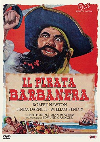 il-pirata-barbanera