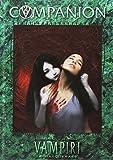Vampiri La Masquerade - V20 Companion