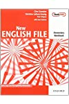https://libros.plus/new-english-file-elementary-students-book-and-workbook-with-answer-key-multi-rom-pack/