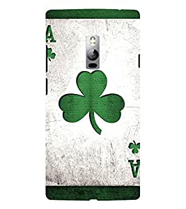 ifasho Designer Phone Back Case Cover OnePlus 2 :: OnePlus Two :: One Plus 2 ( Quotes on Bomb Idea )