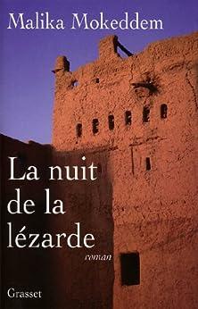 La nuit de La Lézarde (Littérature Française) par [Mokeddem, Malika]