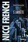 Fatal dimanche par French