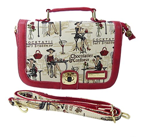 victoria-tapestry-nina-satchel-handbag-and-convertible-shoulder-bag-bag-cafe-gobelin-style
