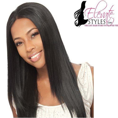 freetress-equal-freetress-equal-amerie-color-1b-synthetic-lace-front-wig-1b