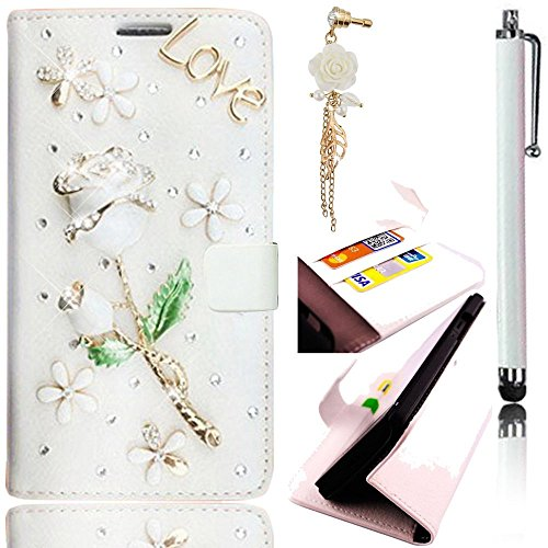 sunroyalr-shiny-3d-custodia-in-pu-pelle-protettiva-strass-bianco-borsa-per-apple-iphone-5-5s-portafo