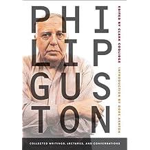 Philip Guston (The Documents of Twentieth-Century Art)