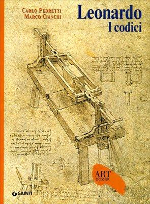 Leonardo. I codici. Ediz. (Form Dome)