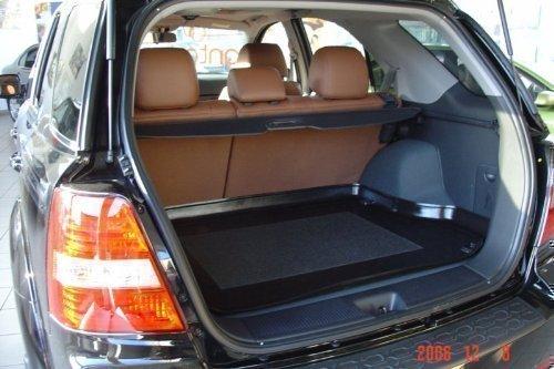 kofferraumwanne-mit-anti-rutsch-passend-fur-kia-sorento-2002-90x140
