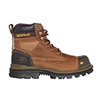 CAT Footwear Men