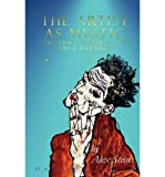 [(The Artist as Mystic: Conversations with Yahia Lababidi)] [Author: Professor of Law Alex Stein] published on (June, 2012)