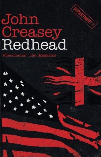 redhead-department-z