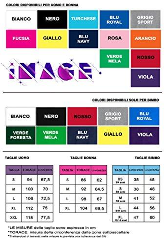 T-Shirt-60-ANNI-PER-DIVENTARE-FIGO-COMPLEANNO-REGALO-EVENTI-by-iMage