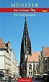 ISBN 9783957970503