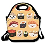 Generic Friend Lunch Boxes - Best Reviews Guide