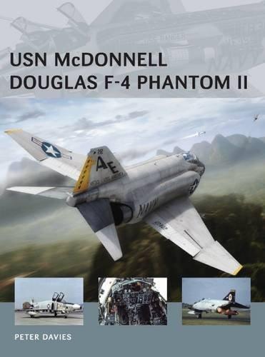 usn-mcdonnell-douglas-f-4-phantom-ii-air-vanguard
