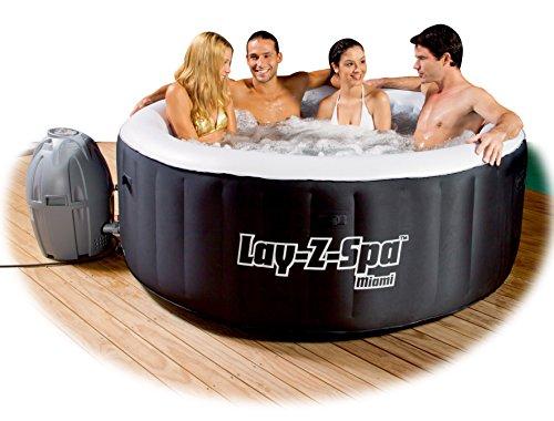 piscina-idro-lay-z-spa-cm180x65-cod54123