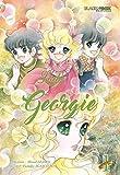 Georgie - Volume 1