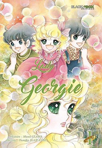 Georgie : Volume 1