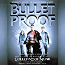 Bulletproof Monk (OST)
