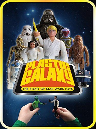 plastic-galaxy