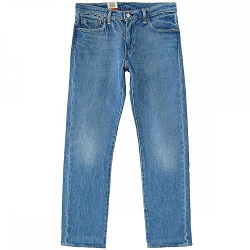 levisr-504-regular-straight-jean-relic-taillew34-l36