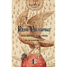 La Pierre Philosophale: Preuves irréfutables de son existence - 1889