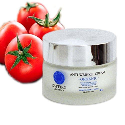 zaffiro-organica-mejor-crema-facial-bio-antiarrugas-con-vitamina-c-e-a-reafirmante-hidratante-con-to
