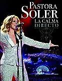 La Calma Directo (3CDs + DVD)