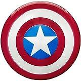 Avengers - B0444eu40 - Figurine Cinéma - Bouclier De Captain America