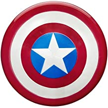 avengers b0444eu40 figurine cinma bouclier de captain america
