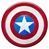 Hasbro B0444EU4 - Avengers Captain America Wurfschild