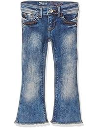 Mexx Mädchen Jeanshosen Mini Girls Pant