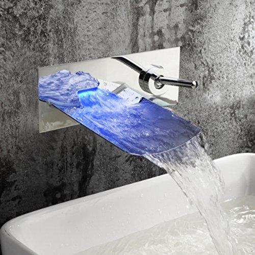 saejj-seul-led-dans-la-paroi-de-cuivre-pur-du-robinet-robinet-cascade-densemencement