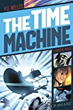 The Time Machine (Graphic Revolve)