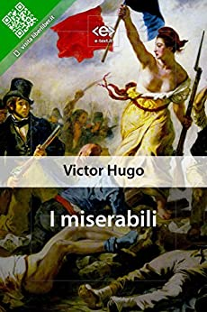 I miserabili di [Victor Hugo]
