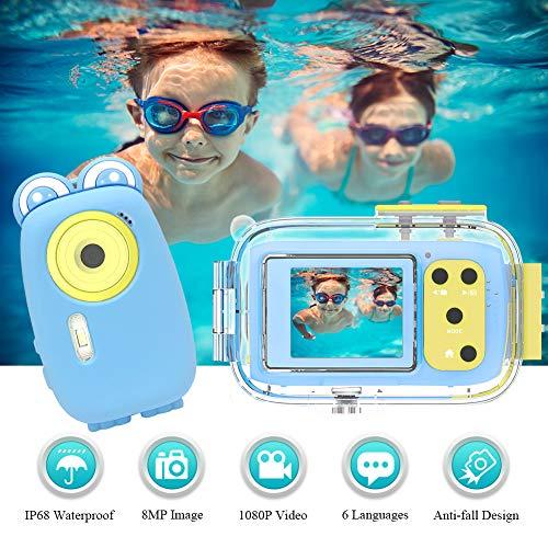 ◆ Características del producto -- Sensores de luz automáticos --21 Tipos de marcos de fotos: Soporte -- Grabación de micrófono incorporada --Soporte máximo para tarjeta SD de 32 GB --Seis efectos fotográficos: Neg, Arise, Emb, Bin, Sep, B&W --Sop...