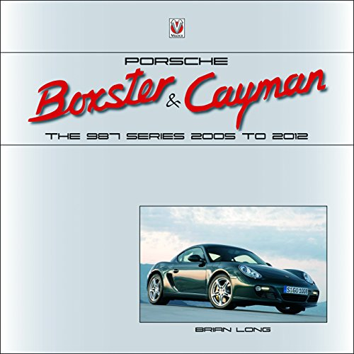 porsche-boxster-cayman-the-987-series-2005-to-2012