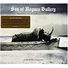 Son of Rogue's Gallery