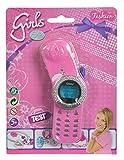 Simba Steffi Love Girls Melody Mobile