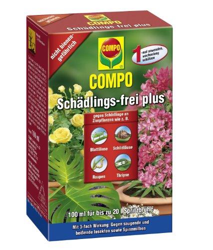 compo-schdlings-frei-plus-breit-wirksames-insektizid-konzentrat-ua-gegen-blattluse-spinnmilben-und-s