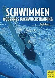 Schwimmen - Modernes Nachwuchstraining