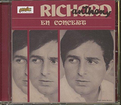 En Concert 1965